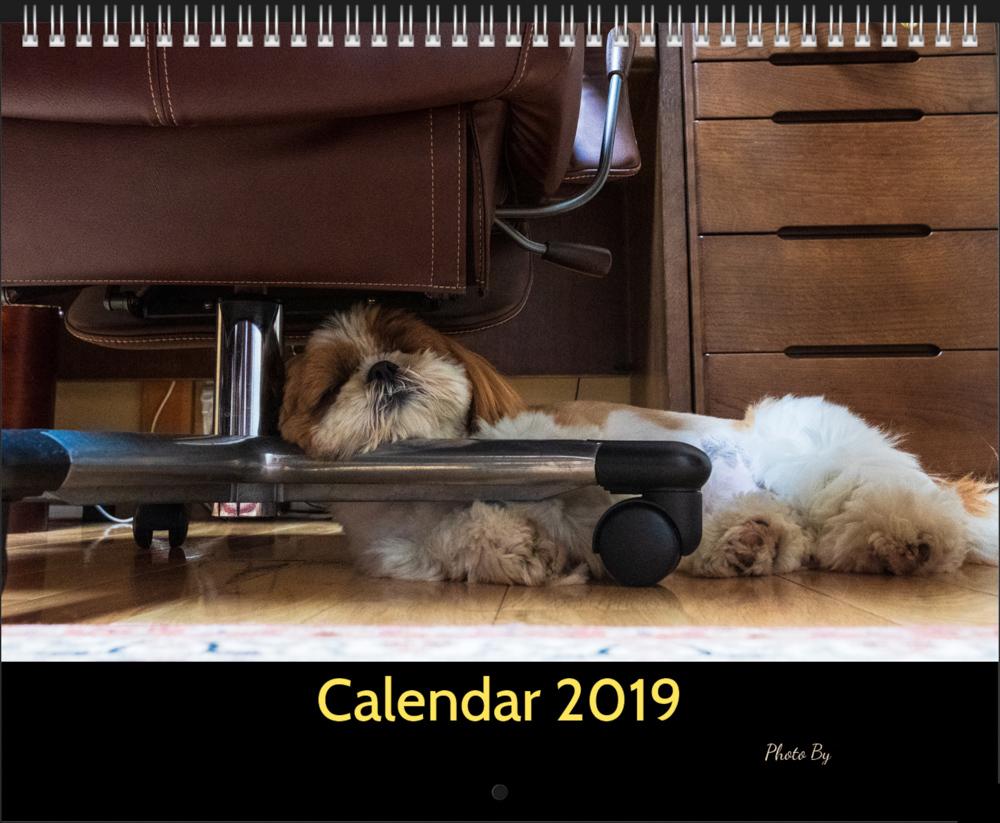 カレンダー制作_a0261169_12311573.jpg