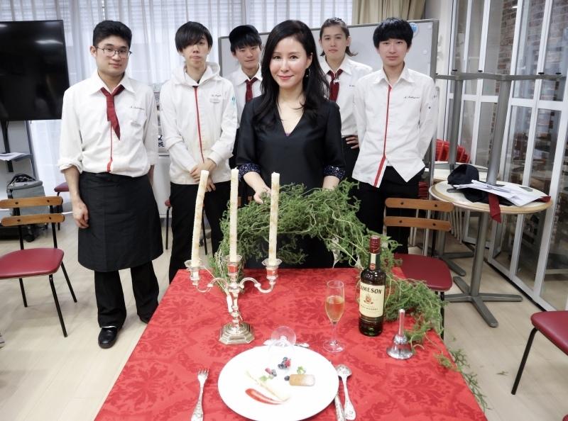 キャリナリー製菓調理専門学校③_c0366777_01045218.jpeg
