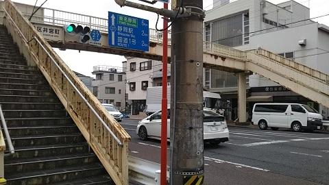 さよなら歩道橋_f0228680_09373576.jpg