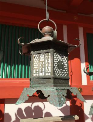 久しぶりの旅行 奈良編_f0220089_17560177.jpg