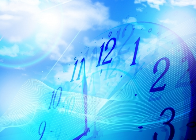 No.4111 12月11日(火):これ以上「時間」を差し出すのはやめよう_b0113993_09303154.jpg