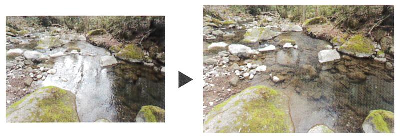 究極の偏光サングラスレンズ「KODAK PolarMaxPro」一眼度付きサングラス対応開始!_c0003493_18191018.jpg