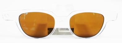 究極の偏光サングラスレンズ「KODAK PolarMaxPro」一眼度付きサングラス対応開始!_c0003493_18442887.jpg
