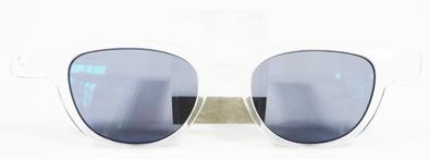 究極の偏光サングラスレンズ「KODAK PolarMaxPro」一眼度付きサングラス対応開始!_c0003493_18444798.jpg