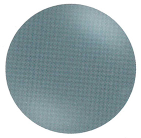 究極の偏光サングラスレンズ「KODAK PolarMaxPro」一眼度付きサングラス対応開始!_c0003493_18444873.jpg