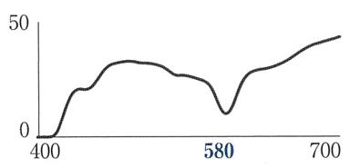 究極の偏光サングラスレンズ「KODAK PolarMaxPro」一眼度付きサングラス対応開始!_c0003493_18451239.jpg