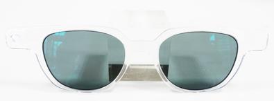 究極の偏光サングラスレンズ「KODAK PolarMaxPro」一眼度付きサングラス対応開始!_c0003493_18451243.jpg