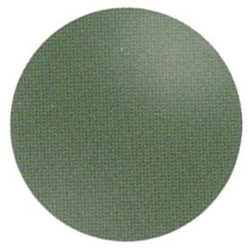究極の偏光サングラスレンズ「KODAK PolarMaxPro」一眼度付きサングラス対応開始!_c0003493_18451246.jpg