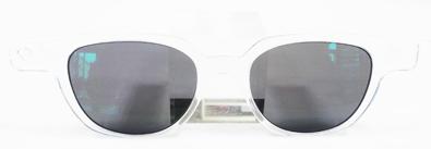 究極の偏光サングラスレンズ「KODAK PolarMaxPro」一眼度付きサングラス対応開始!_c0003493_18453008.jpg