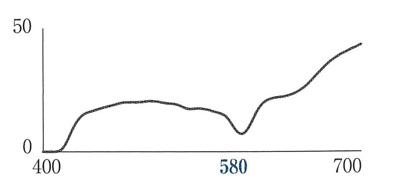 究極の偏光サングラスレンズ「KODAK PolarMaxPro」一眼度付きサングラス対応開始!_c0003493_18453025.jpg
