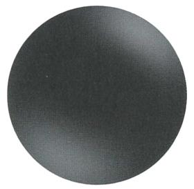 究極の偏光サングラスレンズ「KODAK PolarMaxPro」一眼度付きサングラス対応開始!_c0003493_18453036.jpg