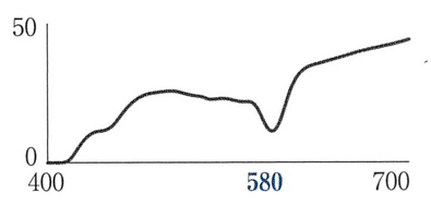 究極の偏光サングラスレンズ「KODAK PolarMaxPro」一眼度付きサングラス対応開始!_c0003493_18454712.jpg
