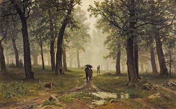二つのロシア絵画展_b0044404_00133897.jpg