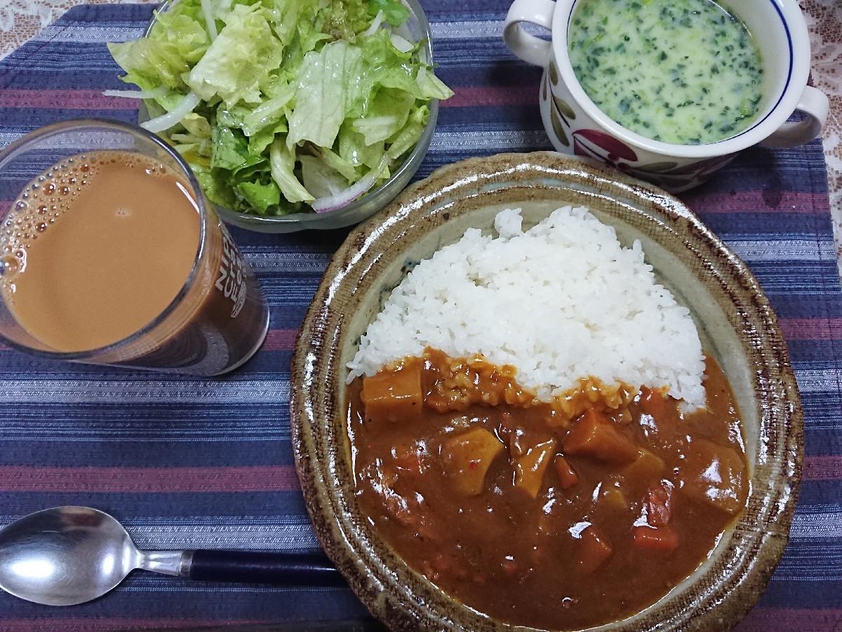12/11  大塚食品  ボンカレーネオ辛口_b0042308_01335939.jpg