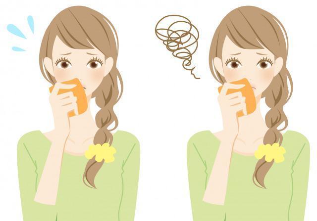 好酸球性副鼻腔炎(指定難病306) 日記_c0004311_14541508.jpg