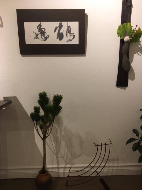 2週目になりました。「和の工芸で迎える新春 9人の作家の美と技」_a0112812_21491137.jpg