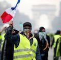フランスにおける階級闘争の勝利 - 国民的争議で最賃月20万円_c0315619_15473308.jpg