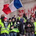 フランスにおける階級闘争の勝利 - 国民的争議で最賃月20万円_c0315619_15474406.jpg