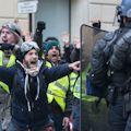 フランスにおける階級闘争の勝利 - 国民的争議で最賃月20万円_c0315619_15480573.jpg
