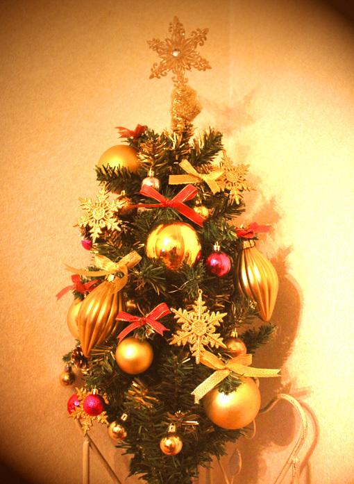 令和クリスマス_a0329820_12422394.jpg