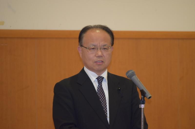 明日は登壇日です-岡山県議会一般質問―_c0326333_00580879.jpg
