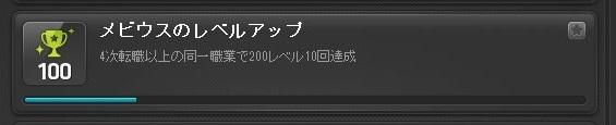 a0047837_00561047.jpg