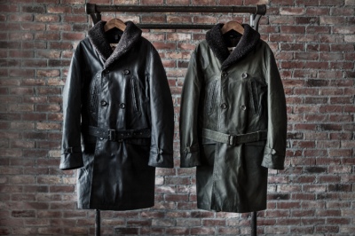 MACKINAW COAT ADDICT CLOTHES_d0100143_21383539.png