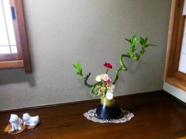 f0329849_16034084.jpg