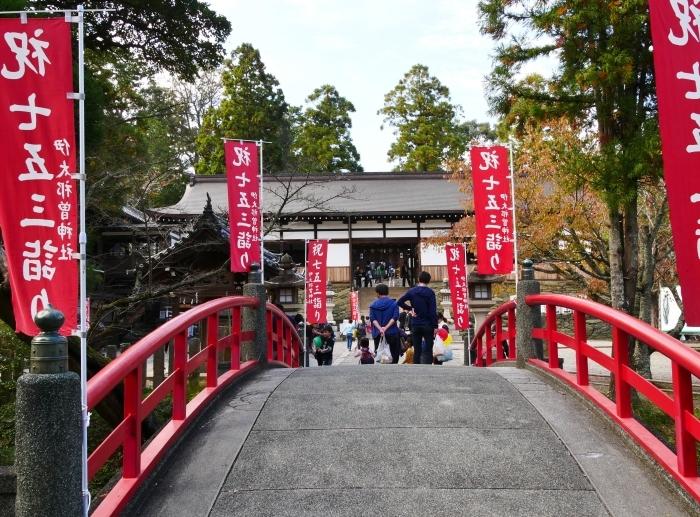 第12回 貴志川線祭り  2018-12-13 00:00_b0093754_22380924.jpg