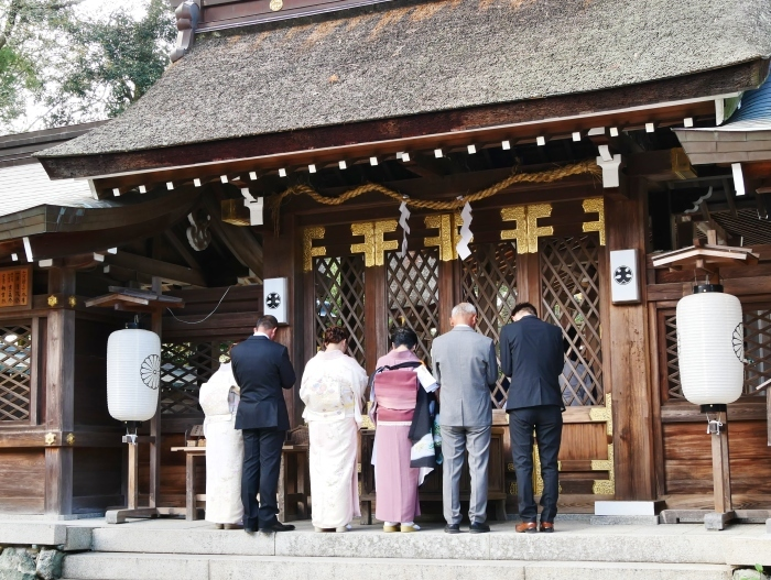 第12回 貴志川線祭り  2018-12-13 00:00_b0093754_22383832.jpg