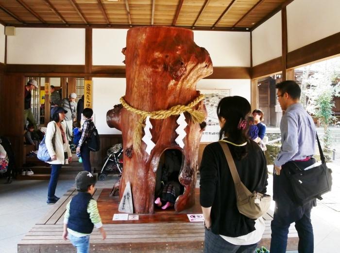第12回 貴志川線祭り  2018-12-13 00:00_b0093754_22392736.jpg