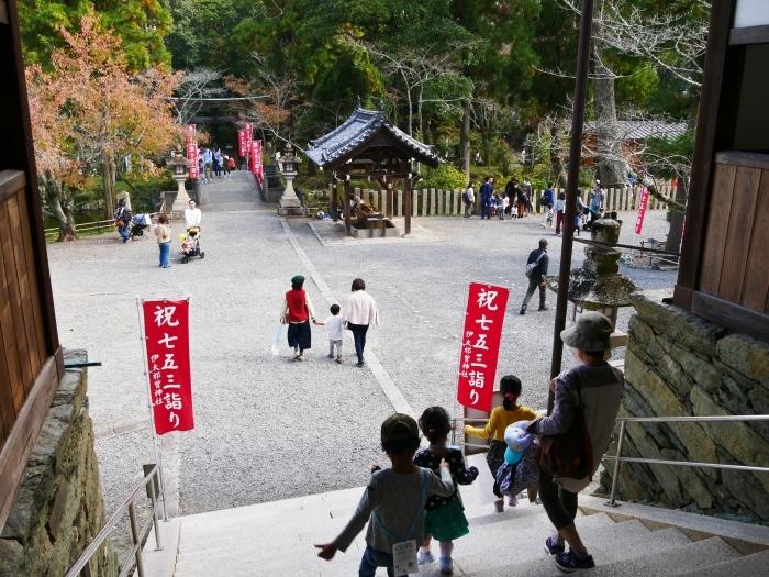 第12回 貴志川線祭り  2018-12-13 00:00_b0093754_22393842.jpg