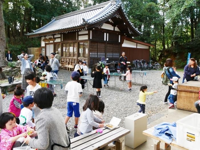 第12回 貴志川線祭り  2018-12-13 00:00_b0093754_22395349.jpg