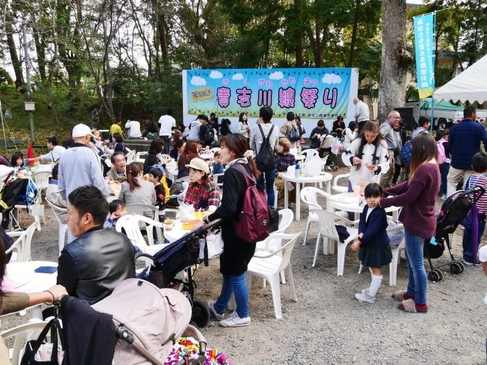 第12回 貴志川線祭り  2018-12-13 00:00_b0093754_22412890.jpg