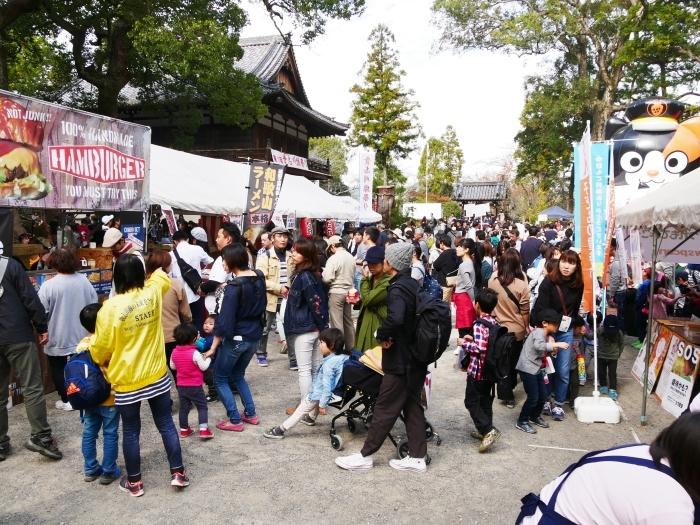 第12回 貴志川線祭り  2018-12-13 00:00_b0093754_22414467.jpg