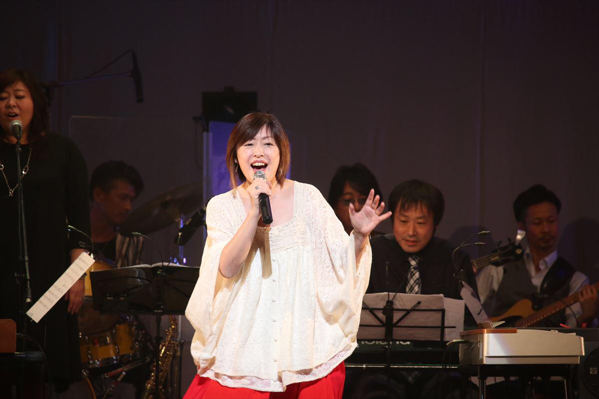 Kids concert 2018 in 福知山_e0163255_14554986.jpg