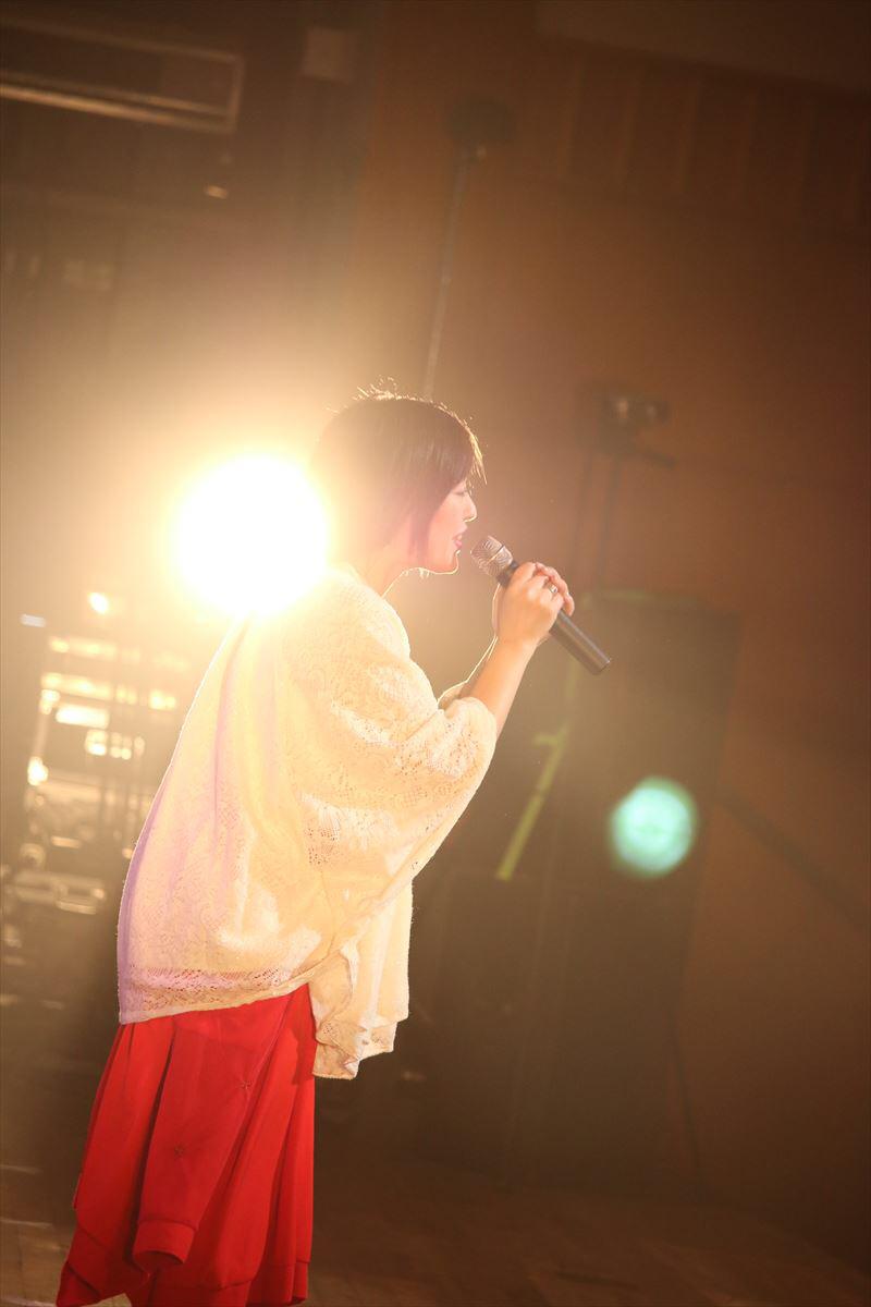 Kids concert 2018 in 福知山_e0163255_15041369.jpg