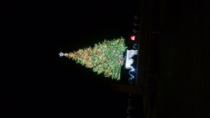 函館クリスマスファンタジー_b0106766_221397.jpg