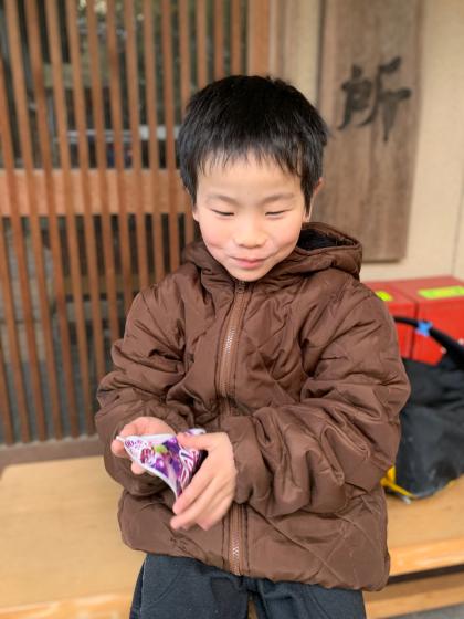 子どもは風の子_d0227066_21241597.jpg