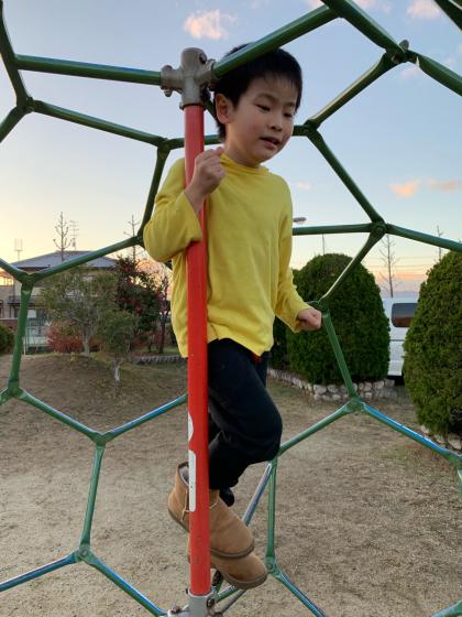 子どもは風の子_d0227066_21310185.jpg
