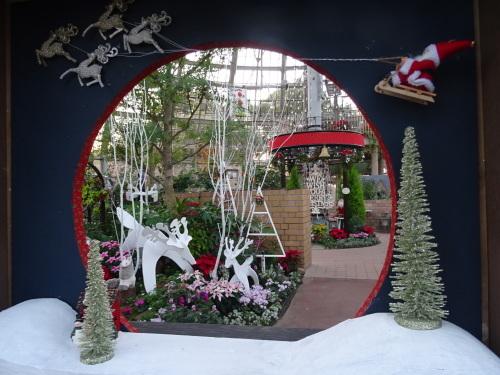 メリークリスマス_f0228967_21472605.jpg