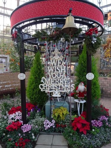メリークリスマス_f0228967_21473343.jpg