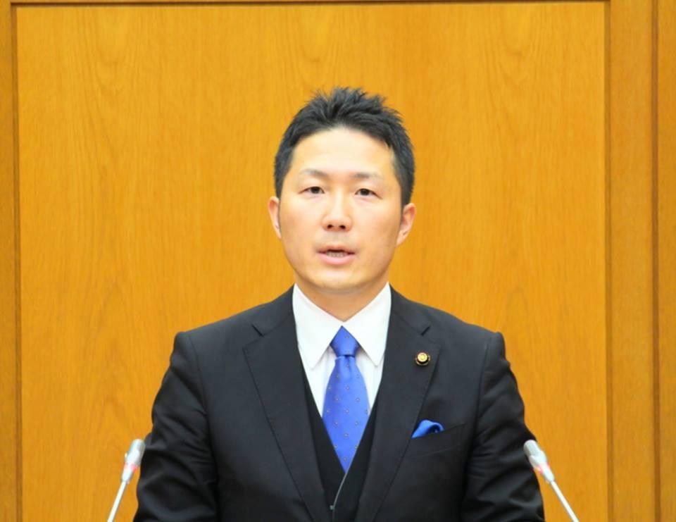 福山市12月議会定例会でLGBT_c0345785_15095273.jpg