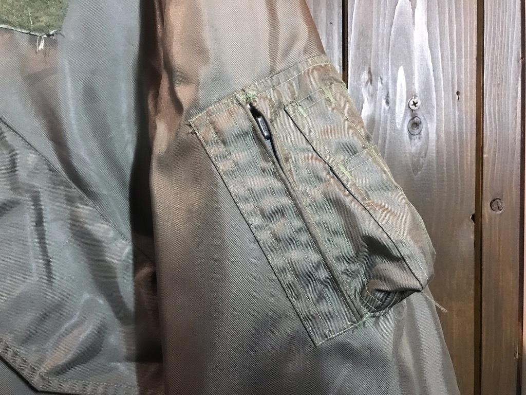 マグネッツ神戸店12/15(土)Superior入荷! #1 Military Item!!!_c0078587_15491769.jpg
