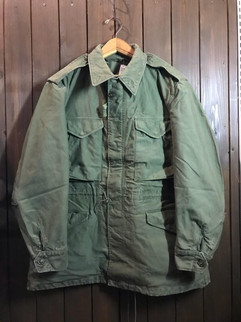 マグネッツ神戸店12/15(土)Superior入荷! #1 Military Item!!!_c0078587_15525310.jpg