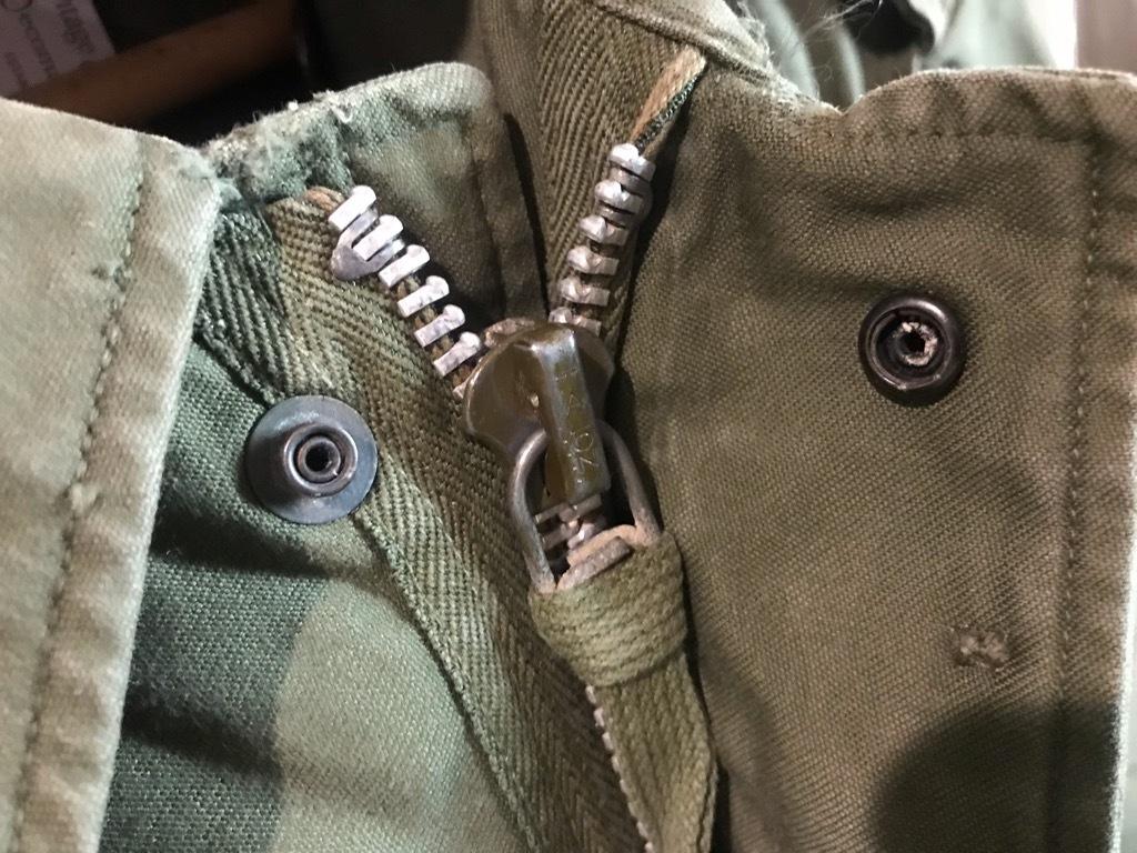 マグネッツ神戸店12/15(土)Superior入荷! #1 Military Item!!!_c0078587_15525394.jpg