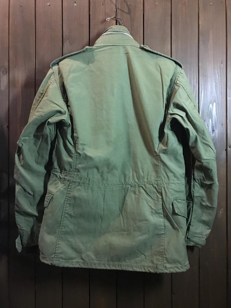 マグネッツ神戸店12/15(土)Superior入荷! #1 Military Item!!!_c0078587_15553971.jpg