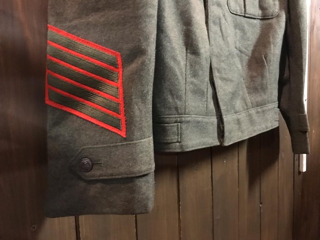 マグネッツ神戸店12/15(土)Superior入荷! #1 Military Item!!!_c0078587_16010727.jpg