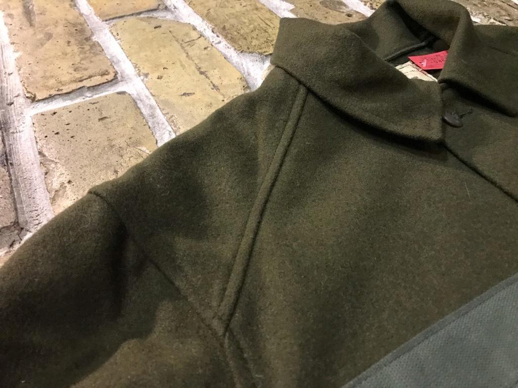 マグネッツ神戸店12/15(土)Superior入荷! #1 Military Item!!!_c0078587_16050111.jpg