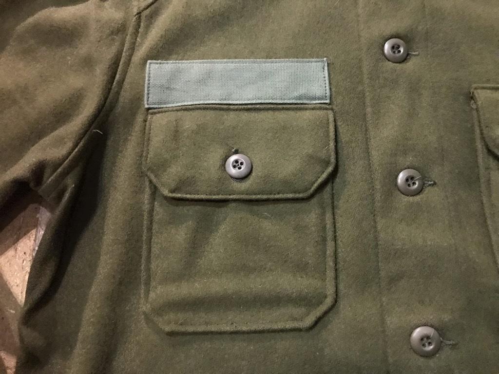 マグネッツ神戸店12/15(土)Superior入荷! #1 Military Item!!!_c0078587_16050142.jpg